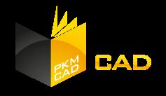 pkmcad