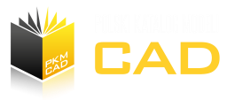 Polski Katalog Modeli CAD