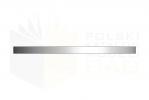 DIN 471_Pierścień osadczy zewnętrzny - FSt - TopView