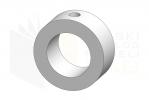 DIN 705 A_Pierścień osadczy - DimetricView