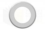 DIN 705 A_Pierścień osadczy - BackView